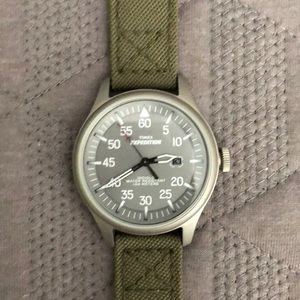 Men's Timex Expedition Watch